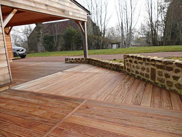 terrasse bois exotique (3)